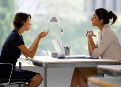 colloquio-posizione-lavorativa
