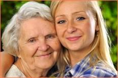 corsi-assistenza-paziente-anziano