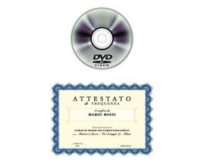 corso-emergenze-DVD-attestato