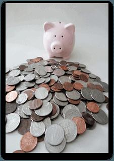 costi-ricavi-impresa