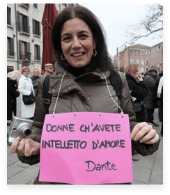donne-amore