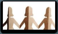 donne-e-conciliazione