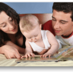 educare-crescere-figli