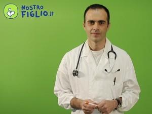 primo-soccorso-pediatrico-disostruzione-luzzana