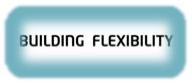 freelance-flessibili