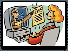 freelance-tecnologia
