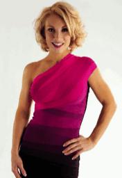 imprenditoria-femminile-Heather-Schuck