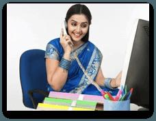imprenditoria-femminile-straniera