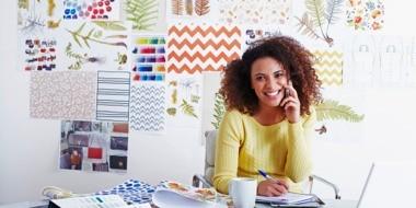 lavorare-casa-social