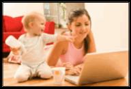 lavorare-guadagnare-da-casa