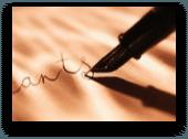 lavorare-scrivendo