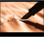 lavori-creativi-scrivere