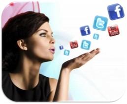 lavori-creativi-social