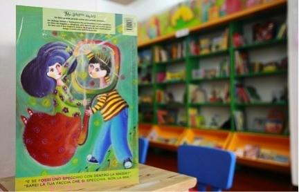 librerie-donne-bambini