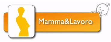Mamma & Lavoro