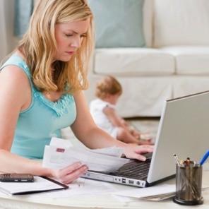 mamma-ricerca-nuovo-lavoro