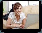 mamme-freelance-rete