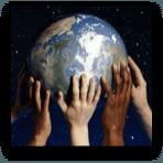 mondo-ecologico