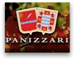 panizzari