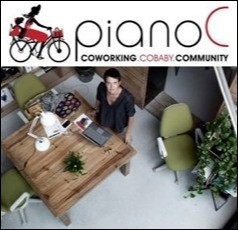 piano-c-coworking
