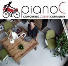piano-c-coworking