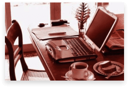 postazione-lavoro-on-line