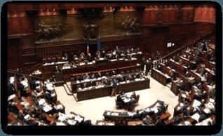 quote-rosa-parlamento
