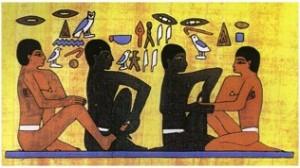 riflessologia-egiziana