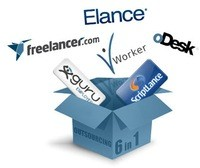 siti-lavoro-freelance