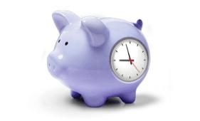 tempo-prezioso-freelance