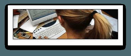 trovare-lavoro-online-da-casa