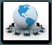 webinar-network