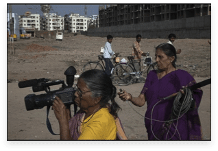 women-changing-india-4