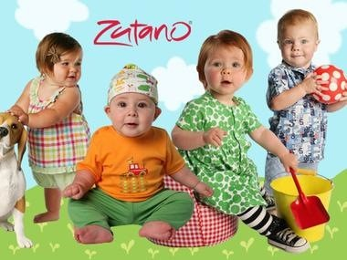 zutano-bambini-lavoro