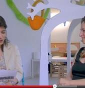 Mamma & Lavoro incontra Giovanna Canzi – Lavori Creativi
