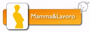 mammaelavoro-logo