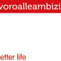 #Diamolavoroalleambizioni – il Roadshow di Adecco per la valorizzazione dei talenti