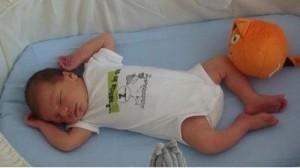 Apnee-nei-bambini-SIDS