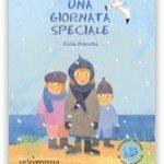 letture-bambini-giornata-speciale