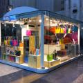 Temporary Shop: qual è la formula più adatta?