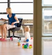 Lavorare da casa – La ricerca sul Web delle offerte di lavoro