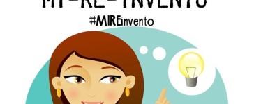 #Mi-Re-Invento – Corso Social Networks: per realizzare i nostri sogni