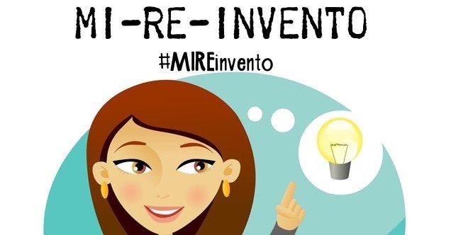 mi-reinvento-social-networks