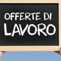 Offerta di Lavoro – Cerved Group