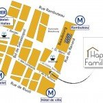 Happy-Families-Plan-du-quartier