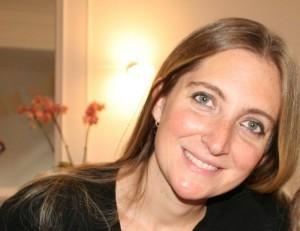 Mamma a Parigi - Alessandra Ferrario