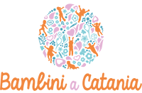 logo_bambiniacatania
