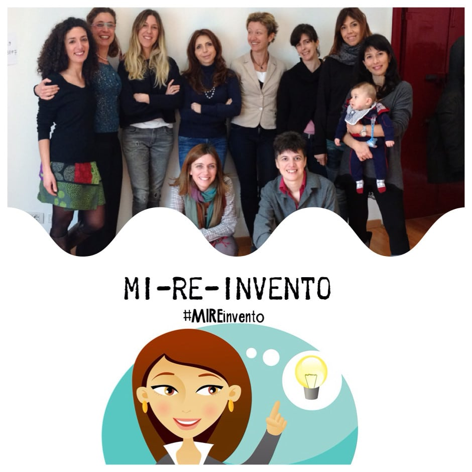 mamme-creative-social
