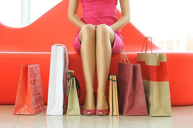 Corso-personal-shopper