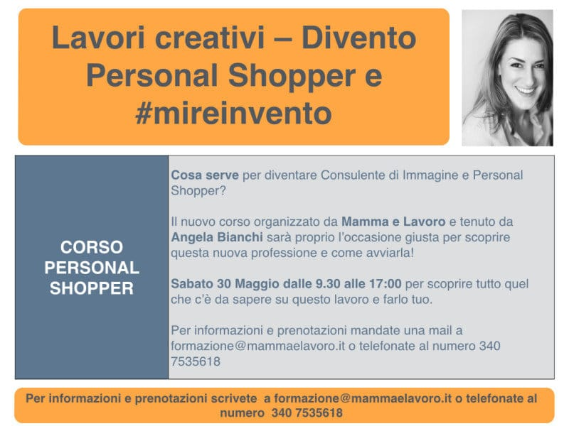 Corso personal shopper.001